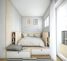 chambre 9m2 amenager chambre adulte intacrat amenager une