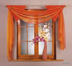modele rideau de cuisine rideau store pour cuisine bien rideau de cuisine style