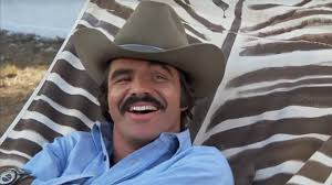 Smokey And The Bandit Star Burt Reynolds Dead At 82 - The Drive Smokey And The Bandit Ii 1980 Tg Plays With A 717bhp Trans Am Top Gear Truck Semitrailers Pinterest Trucks Review 1977 Movie Hollywood Reporter Tribute Truck 1973 Kenworth Hobbs From Cb Radio To Sodastreams Technology That Time Forgot Savannah Trucking Companies Face Driver Shortages Business And The Ii Stock Photos Gmc General Question Classic Kw Cabover Labor Of Love For California Port Trucker All Is Reboot In Works