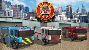 Fire Truck Simulator: Emergency Rescue Code 3D - Free Download Of ... Download Fire Truck Parking Hd For Android Firefighters The Simulation Game Ps4 Playstation Fire Engine Simulator Android Gameplay Fullhd Youtube Truck Driver Traing Faac Rescue Driving School 2018 13 Apk American Fire Truck With Working Hose V10 Mod Farming 3d Emergency Parking Real Police Scania Streamline Skin Mod Firefighter Revenue Timates Google Play Store Us Games 2017 In Tap American Engine V10 Final Simulator 19 17 15