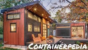 100 Shipping Container Cottage Amazing Homes Pedia Medium