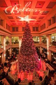 Longest Lasting Christmas Tree by Jordin Sparks Heading To Chicago For Macy U0027s Great Tree Lighting