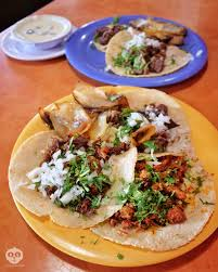 Drooliustacos - Hash Tags - Deskgram Where To Eat Tacos In Pladelphia El Rey Del Taco Montreal Best Food Ever Tortas On South Orange Blossom Trail Orlando Tasty Javier Cabral Of Munchies This Is Why Las Mexican Still Del Astorias Truck King Curated The Mexico City Michigan Taqueria Detroit Carnitas From Raleighdurham Trucks Roaming Hunger Eat Tacos Montral Tourisme 30 America Zagat