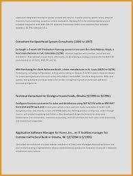 Software Engineering Resume Sample Engineer