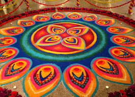 Rangoli Designs For Diwali Festival | Best Choice Best Rangoli Design Youtube Loversiq Easy For Diwali Competion Ganesh Ji Theme 50 Designs For Festivals Easy And Simple Sanskbharti Rangoli Design Sanskar Bharti How To Make Free Hand Created By Latest Home Facebook Peacock Pretty Colorful Pinterest Flower 7 Designs 2017 Sbs Your Language How Acrylic Diy Kundan Beads Art Youtube Paper Quilling Decorating