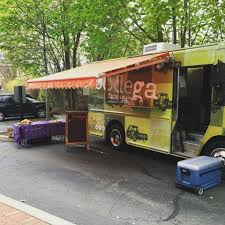 Bodega Taco Bar – CT Food Trucks Urban Cafe Launches New Food Truck Andys Sandwich Bar Pinterest Portland Food Trucks Tap Central Valley Universal Pickup Ladder Adjustable Cargo Carrier Utility The Duke Beach Bites Truck Outside Of The Hogfish Grill Key West Stop At Sydney Barbqusion Orange County Catering Foodtruck Crispys And Actual Trucks To Take Over Emporium Logans Indoor Low Bar Scania Rgp4 Vs Salo Finland October 8 2016 Customized With
