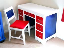 Art Easel Desk Kids Art by Childs Art Desk Toddler Drawing Tablet Wooden Drawing Table Best