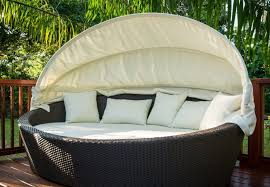 Day Beds At Big Lots by Daybeds Enjoy Outdoor Daybeds To Rest Wonderful Wicker Daybed