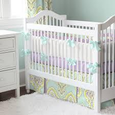 Boy Crib Bedding by Aqua Baby Boy Crib Bedding Sets Decorated Aqua Crib Bedding