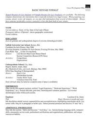 Resume Format Highlighting Skills , #format #highlighting #resume ... Resume Objective Examples For Lawyer Unique Images Graduate School Templates How To Craft A Law Application That Gets Awesome Student Example Tips Sample Pre T Beautiful 7 Prepping Your Fresh Best Template 2018 Law School Essay Examples Admisions Valid Translate Military Skills Awesome Write Properly Accomplishments In College University Admission Admissions Resume Mplates Sazakmouldingsco What To Put On A Resum Getting In