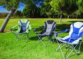 Picnic Time Reclining Camp Chair by Reclining Camp U0026 Beach Chair Stuff4thebeach