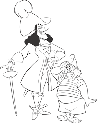 Good Disney Villains Coloring Pages 48 With Additional Picture Page