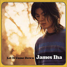 Spaceboy Smashing Pumpkins Wiki by Let It Come Down James Iha Album Wikipedia