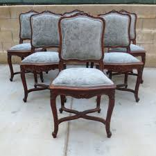Dining Chairs ~ Compact Old World Dining Room Chairs Ladder ...