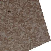 High Quality PVC Homogeneous Vinyl Flooring Roll With Best Price For Hospital From ZHANGJIAGANG REFINE
