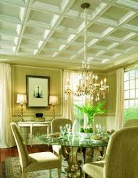armstrong easy elegance coffered ceiling panels professional builder