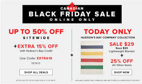 Hudson's Bay Canadian Black Friday Sale: Save 51% Off Select ... Rschel Bpack Canada White La Dodgers Laptop Bag From Discount Herschel Bpacks Fenix Tlouse Handball 25 Off Sokawaii Promo Codes Top 2019 Coupons Promocodewatch Bagswomen Luggage Cheap For Sale 62 Bags Sale Manila The Rschel Supply Co Brand New Zealand Camo Hat Ac601 4985c Frank Wallet Unisex Wallets Fashion Trendy Durable Wallets Wash Women Wash Chapter 24 Stryker Ttops Black Leather Double Strap Striped Sutton Xs Shoulder