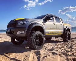 XComp MT - Gladiator - 360 Link - Automotive Styling Specialists 35x1250x20 Gladiator Qr900 Mud Tire 35x1250r20 10ply E Load Ebay Amazoncom X Comp Mt Allterrain Radial 331250 Qr84 Highway Tyres 2017 Sema Xcomp Tires Black Jeep Jk Wrangler Unlimited Proline Racing 116902 Sc 2230 M3 Soft Gladiator X Comp On Instagram 12 Crazy Treads From The 2015 Show Photo Image Gallery Lifted Inferno Orange Gmc Canyon Chevy Colorado 35s 35x12 Rudolph Truck Qr55 Lettering Ice Creams Wheels And