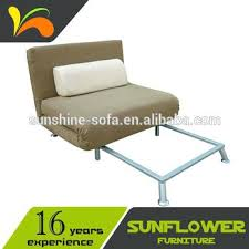 foam folding chairs bed visualforce us