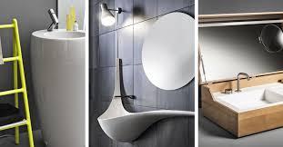 neue trends im bad zuhausewohnen