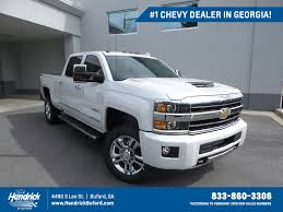100 Used Chevy 4x4 Trucks For Sale Chevrolet Silverado 2500 For Nationwide Autotrader