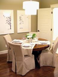 Dining Chairs Chair Back Covers India Table Cover Set Onlin Medium