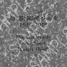 Funny Halloween Tombstones Epitaphs by Second Life Marketplace Fud Funny Halloween Engraved Grave Stone