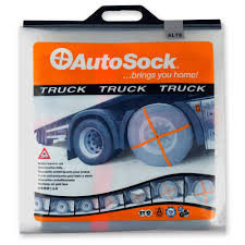 Amazon.com: AutoSock AL79 Size-AL79 Tire Chain Alternative: Automotive Tire Chains Snow Removal Equipment The Home Depot 82019 Winter Driving Guide Amazoncom Lifeline As645 Autosock Automotive Tire Traction Control Device Durability Study Autosock A Chain Alternative So Easy You Can Do It With One For Trucks And Buses Truck Snow Shaddock Fishing Socks Car Traction Cover How To Drive Jeep Undwater Roadkill Cheap Find Deals On Line At Alibacom Wheels Chains Wheel Covers Accsories Bottariit Tyre Textile Size Lookup Laclede