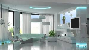 Grey Yellow And Turquoise Living Room by 22 Ideas To Use Turquoise Blue Color For Modern Interior Design