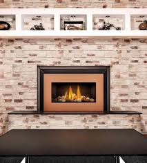 Freestanding Direct Vent Gas Fireplace Design Decorating Unique On ... Free Interior Design Ideas For Home Decor Photos And This Besf Of Decorating Amazing N Cool Software Awesome Online Programs Bathroom Fancy 3d Exterior Tool Jogja On Cheap Modern 100 Image Gallery At Magazines 4921 Worthy 3 H73 In Pictures Designer Gooosencom