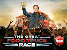Amazon.com: The Great Food Truck Race, Season 2: Amazon Digital ... Thursdays Tv Hlights The Great Food Truck Race And More Los Watch Free Online Yahoo View Trailer Park Help Grill Em All Win The Show News Videos Full Episodes Recap Rolling In Vegas Wnings Season 9 Winner Went From Worst To First Aloha Plate Wins Quotthe Racequot Be Filmed Tuscaloosa On Monday The Great Food Truck Race Returns As A Family Affair With Brandnew A For Races New Eater