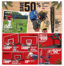 Cyber Monday 2018: Dick's Sporting Goods Ad Scan – 2 Express Coupon Codes And Coupons Blog Dicks Sporting Goods Home Facebook 31 Hacks Thatll Shock You The Krazy Lady Cyber Monday 2018 Dicks Ad Scan 2 Spoeting Button Firefox Archives Free Stuff Times Fdicks Sporting Goods Coupons Sf Opera Coupon Code How To Use A Promo Code Reability Study Which Is The Best Site 3 Aug 2019 Honey Basesoftball Lineup Cards