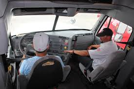 100 Truck Driving Schools In Ct Driver Training HVACR Training And Motor Carrier Dustry