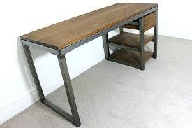 Jesper Prestige Sit Stand Desk by Office Desk Jesper Office Desk Writing Table Parson Narrow With