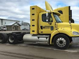 Veriha Trucking - Marinette, Wisconsin List Of Trucking Companies That Offer Cdl Traing Best Image Etchbger Inc Home Facebook Lytx Honors Outstanding Drivers And Coaches With Annual Driver Of Truckingjobs Photos Hastag Veriha Mobile Apk Undefined Several Fleets Recognized As 2018 Fleet To Drive For About Fid Page 4 Fid Skins Truck Driving Jobs Bay Area Kusaboshicom Verihatrucking Twitter I80 Iowa Part 27 Paper Transport
