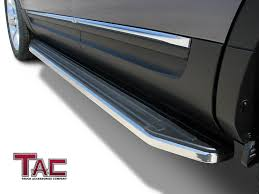 Amazon.com: TAC Running Boards For 2016-2018 Honda Pilot SUV ... Used 2014 C25 In Little Rock Ar Nelsons Auto And Equipment Dump Trucks Accsories Blarock Motor Sports Automotive Customization Shop Pickup Truck Arkansas Best 2017 Nissan Titan Xd Concepts Show Range Of Dealer Accsories Smart Chevrolet Buick Gmc White Hall Pine Bluff Amazoncom Tac Side Steps For 092018 Dodge Ram 1500 Quad Cab Running Boards Grille Guards Jeep Aries Parts Department Doggett Freightliner North Bed Tool Boxes Liners Racks Rails 2015
