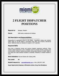 Resume Sample: Emergency Dispatcher Resume Sample. Police ... 6 Dispatcher Resume Stinctual Intelligence Resume Sample Truck Dispatcher Fresh Job Description 7 Best Photos Of Emergency Examples 911 8 Ideas Template 99 Plumber For Service Samples Velvet Jobs Police Self Introduce Learn All About 15 The Invoice And Trucking Samples Top Help Desk Dispatch Clerk Cover Letter Senior Design Example Rumes Boots To Loafers