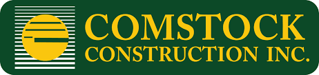 100 Westlie Truck Center Projects Comstock Construction Inc