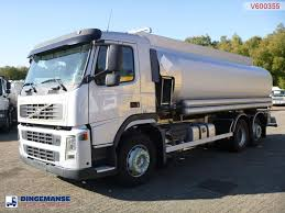VOLVO FM9-380 6X2 Fuel Tank 19.5 M3 / 5 Comp Fuel Trucks For Sale ... Truck Fuel Tank Stock Image I5439030 At Featurepics Bruder Man Tgs Online Toys Australia 2005 Isuzu Ftr P868 Tanks Tpi Titan Sidekick 15 Gal Portable Liquid 5040015 525 Gallon Fuelgwaste Oil Storage Transfer Cell New Product Test Flow Atv Illustrated Trucks Renault Premium Tank Body 270dci19 Blanc Et Bleu Semi Trailer Manufacturers Harga Sino 70gallon Toolbox Combo Operations Government Fleet Renault 270 Dci 4x2 Fuel 144 M3 4 Comp Trucks Bed Cover Auxiliary Youtube