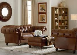 Natuzzi Swivel Chair Brown by 126 Best Natuzzi Leather Images On Pinterest Sofas Living Room