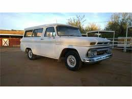 1965 GMC Suburban For Sale   ClassicCars.com   CC-1077628 1988 Gmc Sierra 1500 Rod Robertson Enterprises Inc 1965 Ross Customs My Car Short Box Stepside Truck Youtube 1966 Chevrolet Truck Hot Network Smoothie Wheels The 1947 Present Message 65 Gmc Wiring Diagram 12 Ton Pickup For Sale Classiccarscom Cc1062384 5792 Likes 105 Comments C10 Chevy Trucks C10crew On Instagram 2011 Sierra Reviews And Rating Motor Trend Lvadosierracom Any Stealth Gray Metallic Owners Have