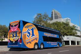 megabus image gallery megabus