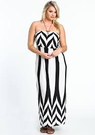 long sleeve maxi dress size maxi dresses size