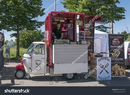 May 21 2017 Giussano Italy Traditional Stock Photo (100% Legal ... Government Raises 465m From Foreign Lorries On Uk Roads Find Your New Used Truck At Unique Enterprises In Moriarty Nm We Top 10 Loelasting Cars And Trucks Vehicles That Go The Extra Petite Rouge New Orleans Food Trucks Roaming Hunger Pin By Madhazmatter Foreign Fire Apparatus Pinterest Houston Truck Reviews Policy Greece Burger Home Pickup Domestic View All What Cars Suvs Last 2000 Miles Or Longer Money Wish Were Sold Us Autoguidecom News The Toyota Is War Chariot Of Third World Ss Transmission About Us