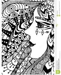 Tatouage Tribal Tortue Vecteurs Et Illustration Image Vectorielle