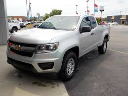 Grayson - New Chevrolet Colorado Vehicles For Sale 2004 Ford F150 Extended Cab Pickup Truck Item 3514 Sold For Sale 2013 Intertional Durastar Extended Cab Alinum Dump 2000 Chevrolet Silverado Ls 1500 Z71 4x4 Saletanau Used Gmc Trucks For In Ms Minimalist 1997 Chevy 2011 2500hd Specs And Prices Gmc Classics On Autotrader 2002 Freightliner Fl60 Truck Sale Used Trucks Best Car 2018 2006 White Ext 4x2 Pickup New Colorado Work 4d Near Used Intertional 4300 Extended Cab Box Van Truck For Sale In