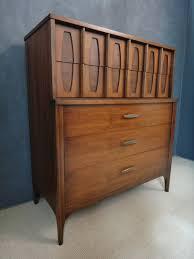 Kent Coffey Signet Dresser by Kent Coffey Dresser Bestdressers 2017