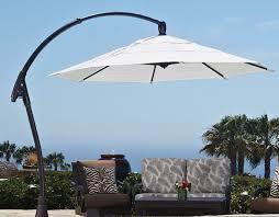 Treasure Garden Patio Umbrella Light by Treasure Garden Summers Patio