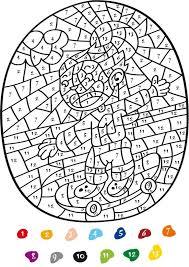 dessin a imprimer coloriage a imprimer coloriage magique skateur gratuit et colorier