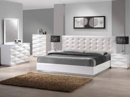 Bedroom Sets With Storage by King Size Bedroom Set With Storage King Size Bedroom Set Reviews